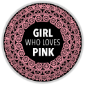 GirlWhoLovesPink